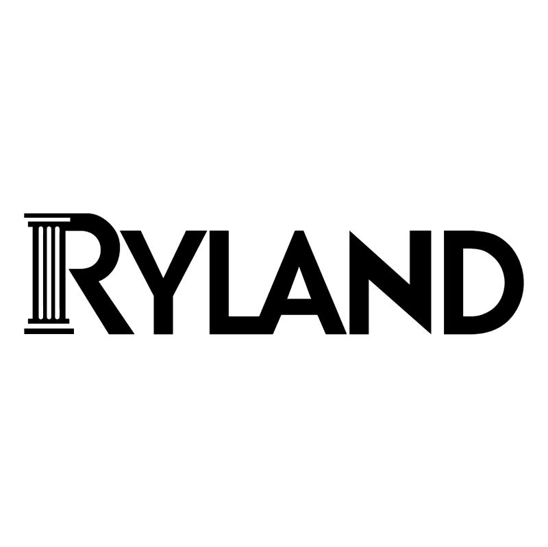 Ryland vector