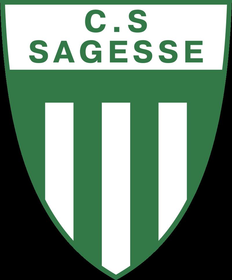 SAGESSE vector