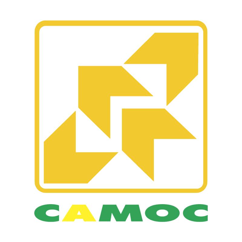 Samos vector