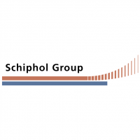 Schiphol Group vector