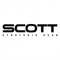 Scott Strategic Gear vector