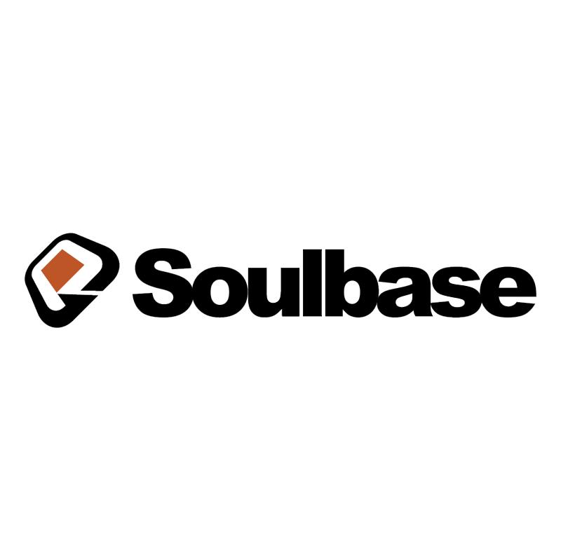 Soulbase vector