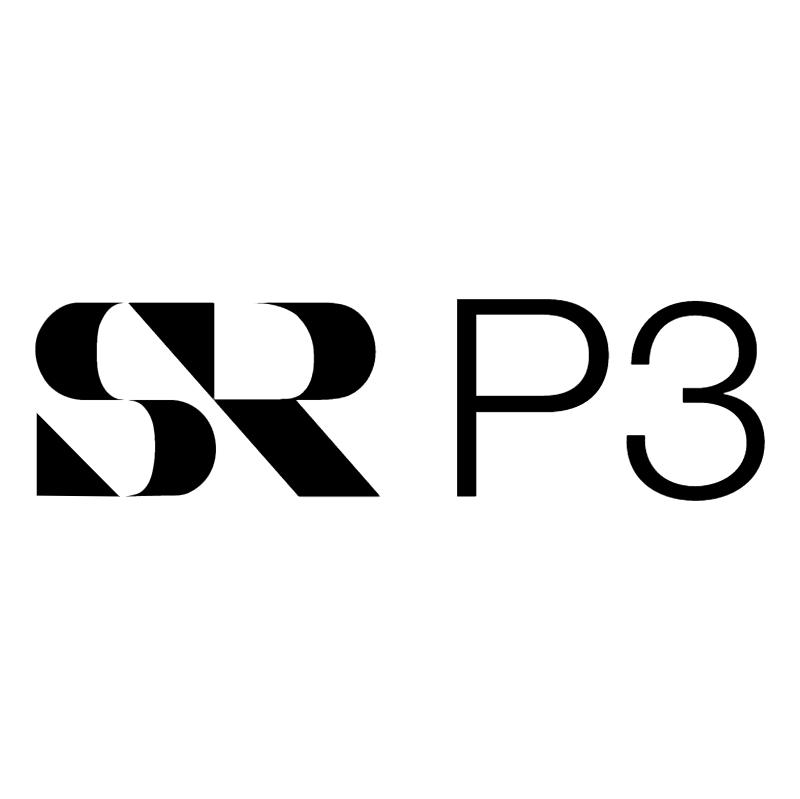 SR P3 vector