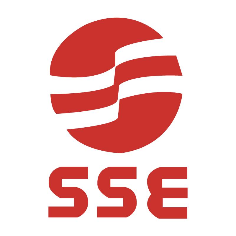 SSE vector