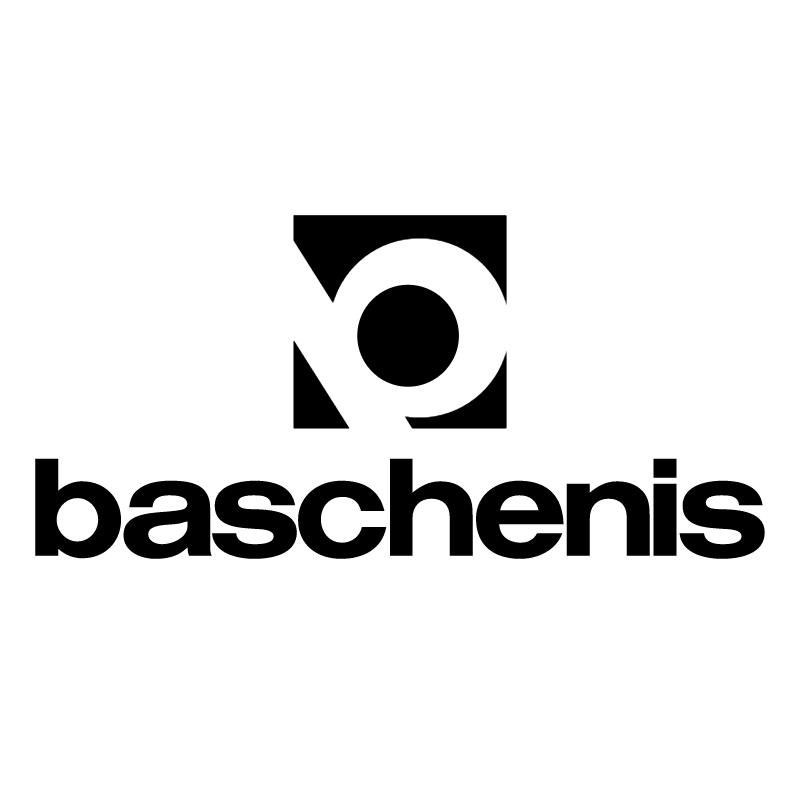 Studio Baschenis Ltda vector