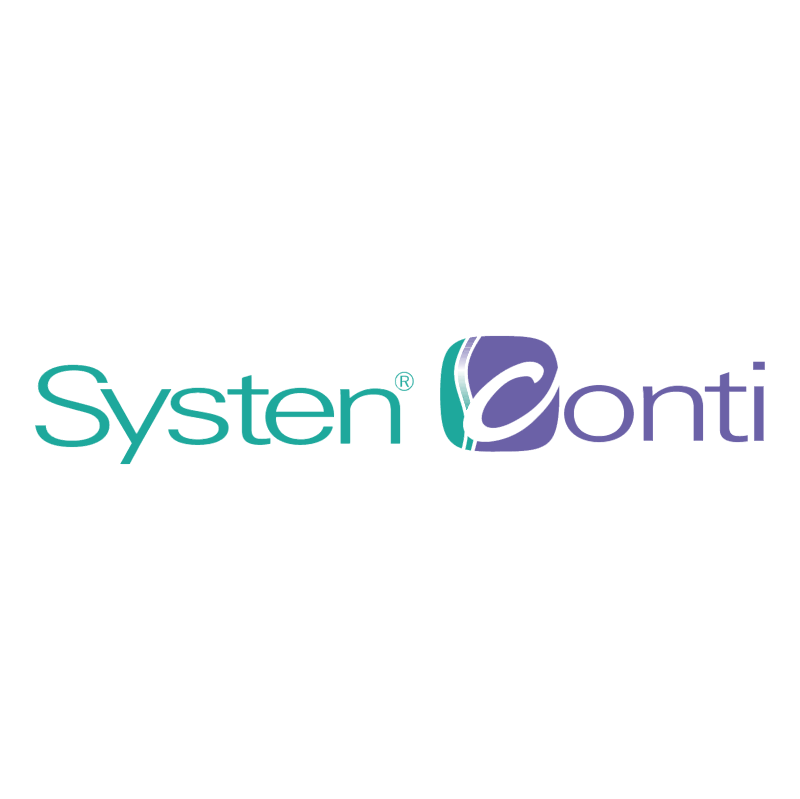 Systen Conti vector