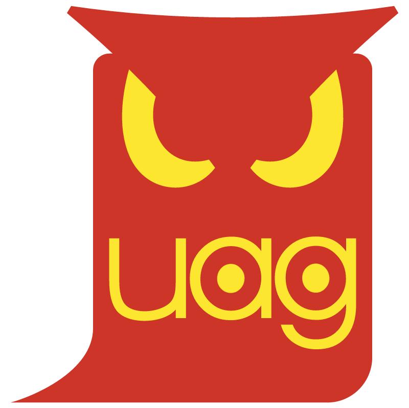 Tecolotes vector logo