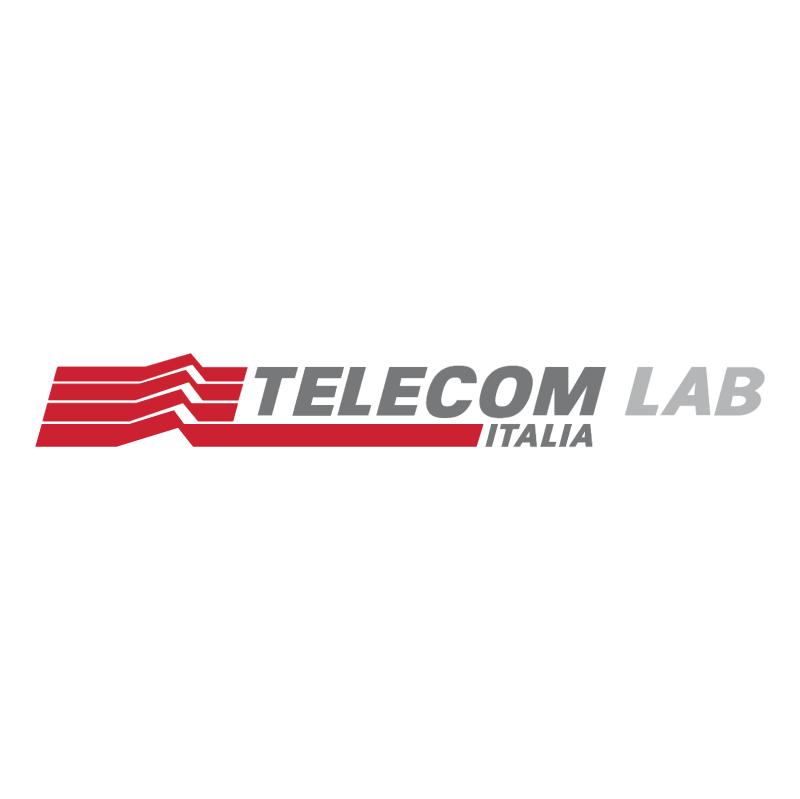 Telecom Italia Lab vector