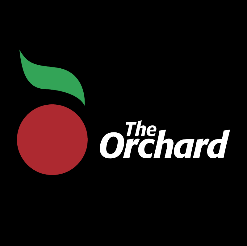 The Orchard vector