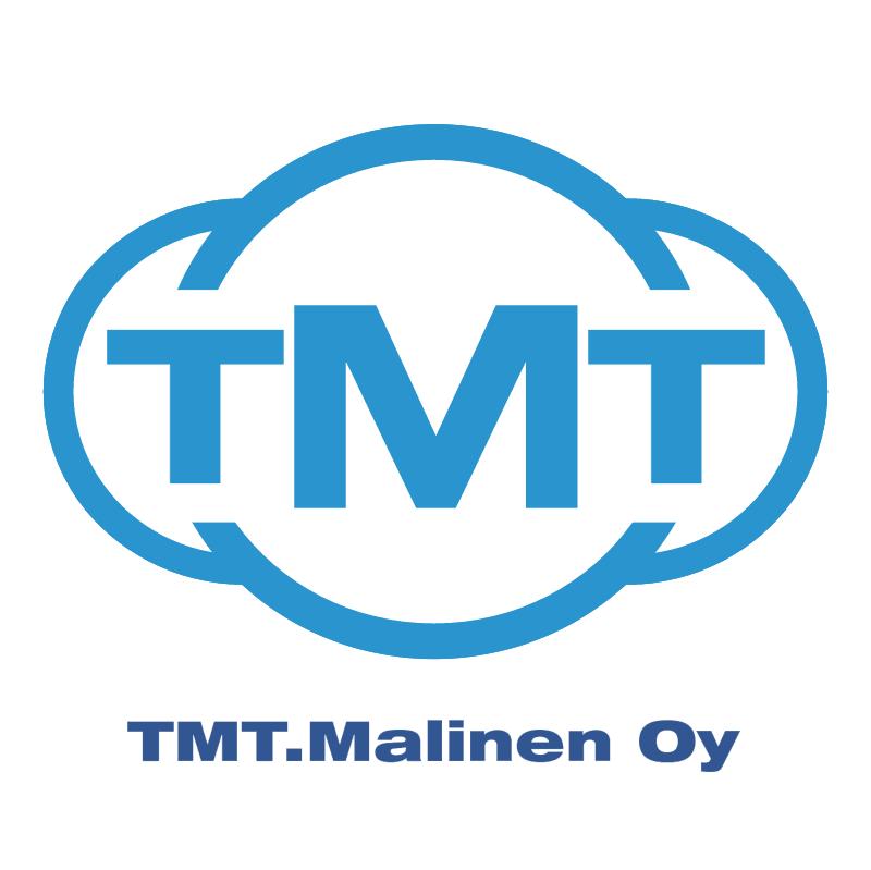 TMT Malinen vector