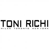 Toni Richi vector
