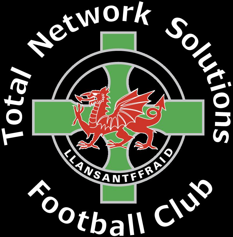 TOTALN 1 vector logo