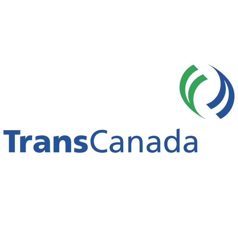 TransCanada vector logo