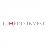 Tuxedo Invest vector
