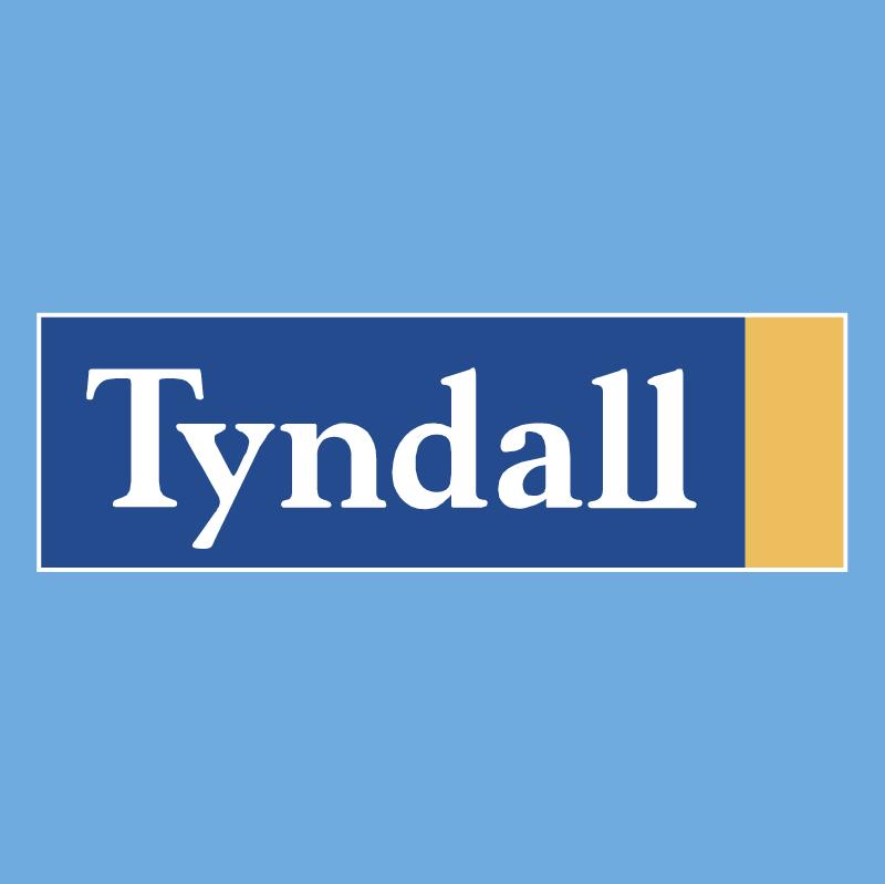 Tyndall vector