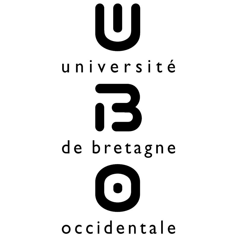 UBO vector