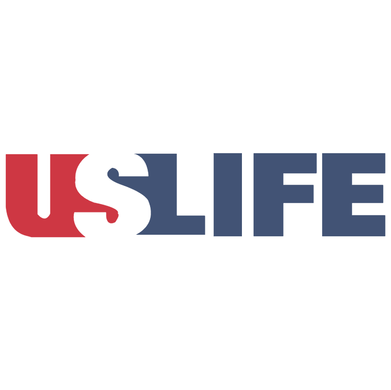 US Life vector