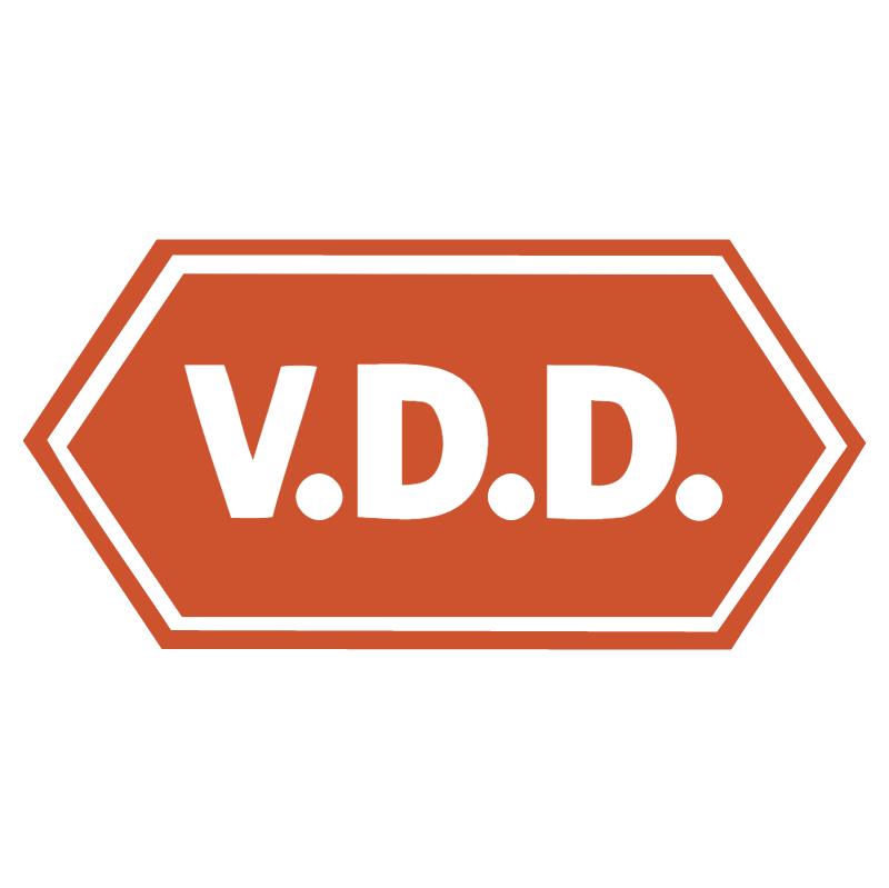V D D vector