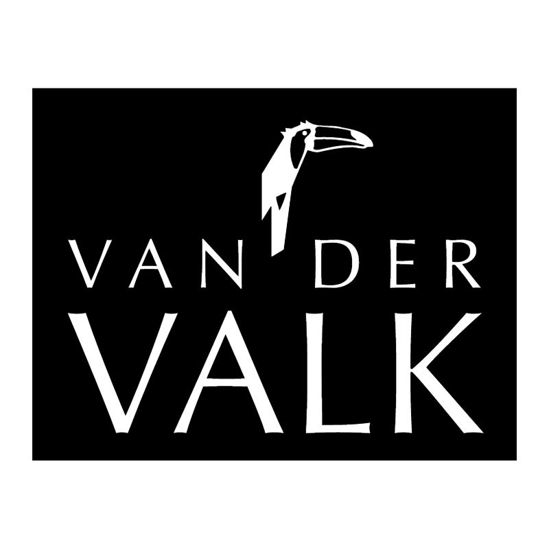 Van der Valk vector