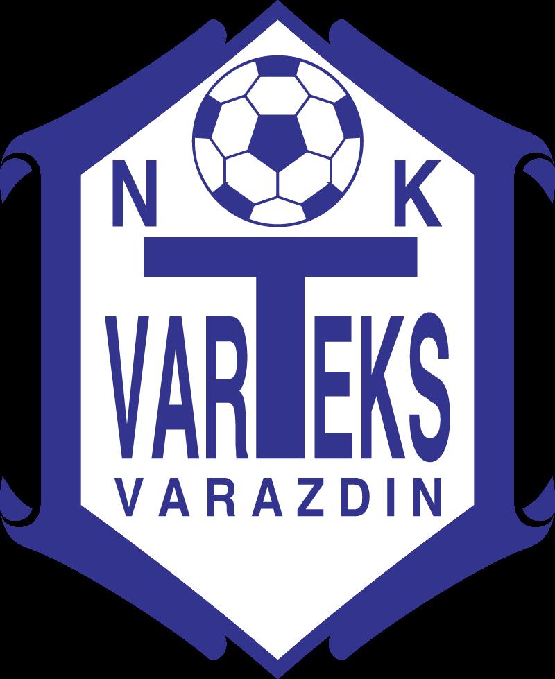 VARTEKS vector