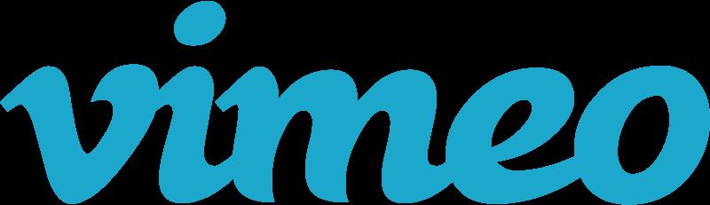 Vimeo vector
