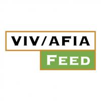 VIV AFIA Feed vector