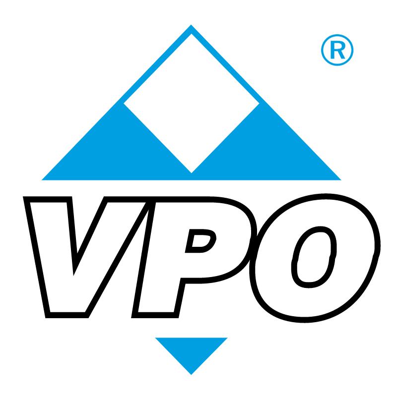 VPO vector