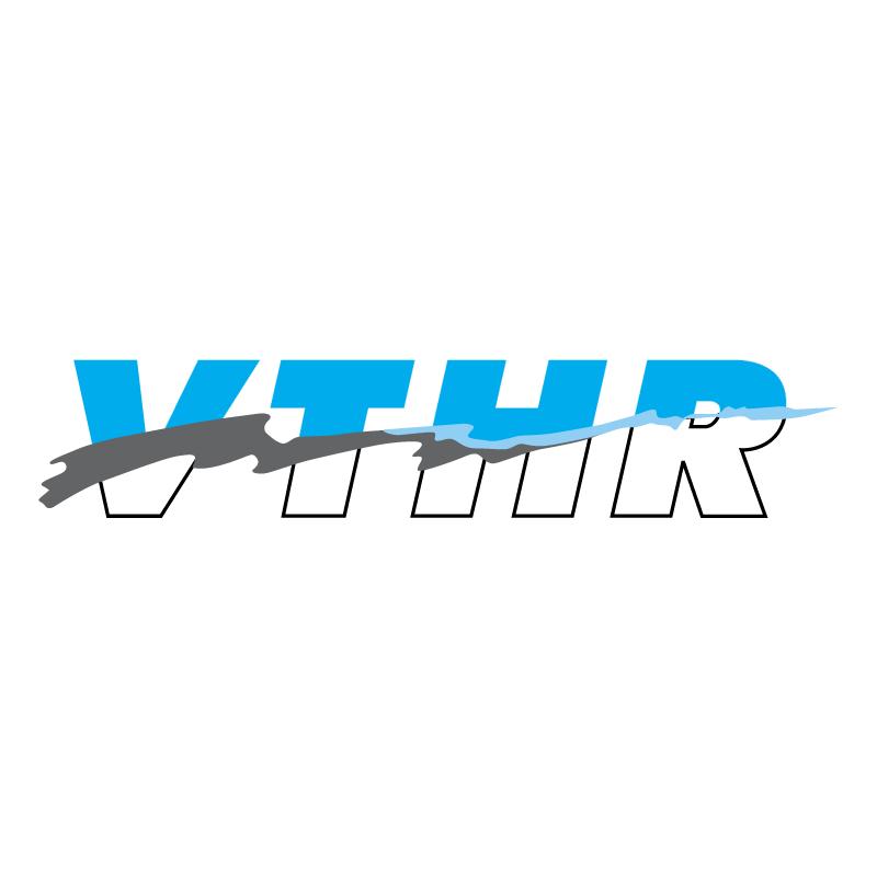 VTHR vector