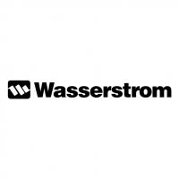 Wasserstrom vector