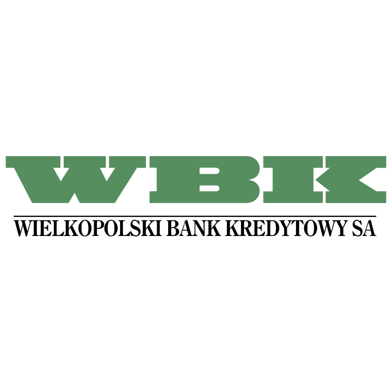 WBK vector