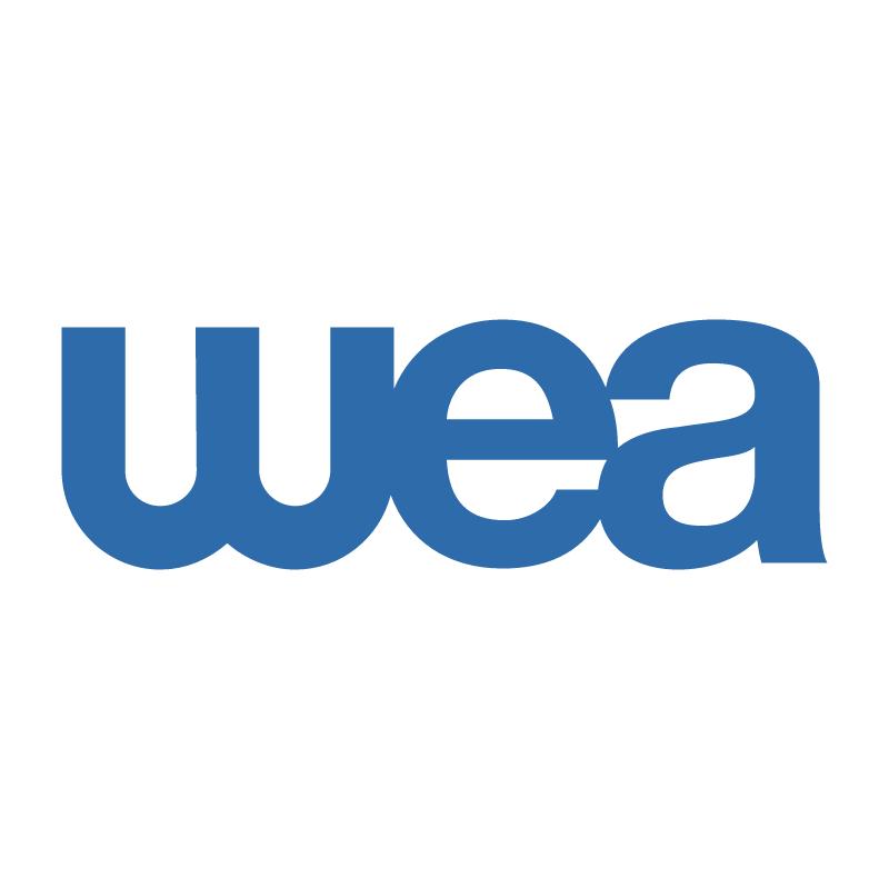 WEA vector