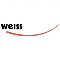 Weiss vector