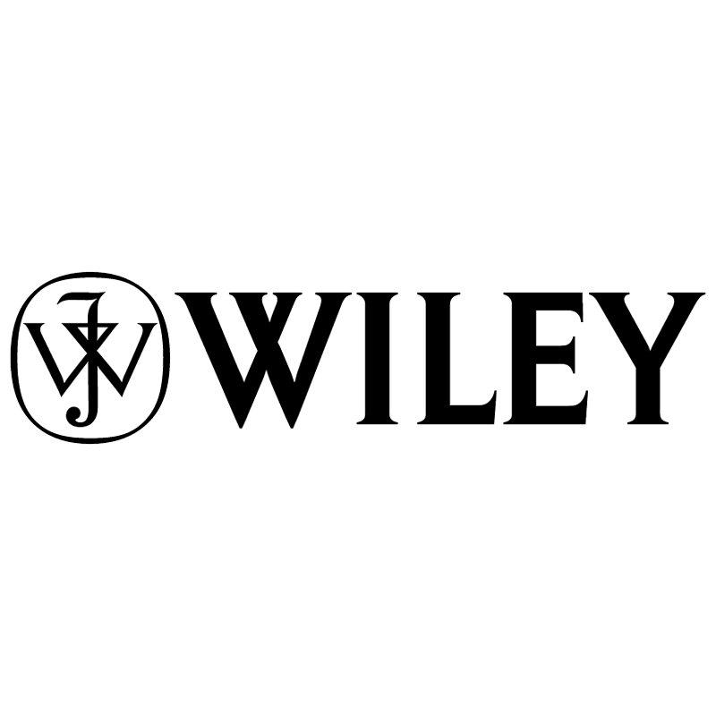 Wiley vector