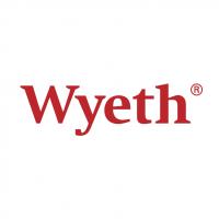 Wyeth vector