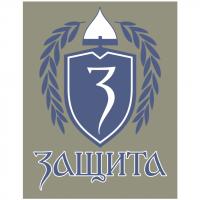 Zashita vector