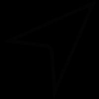 Computer Cursor vector