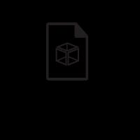 DDS file format symbol vector