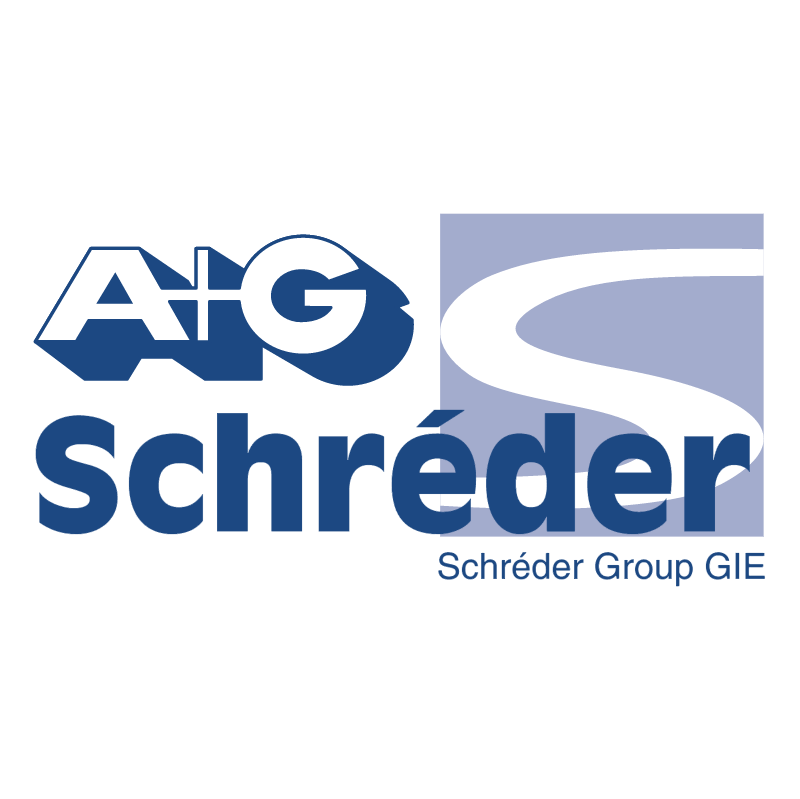 A+G Schreder vector