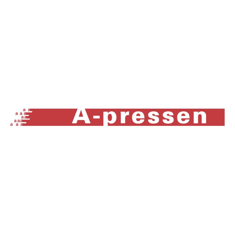 A Pressen vector