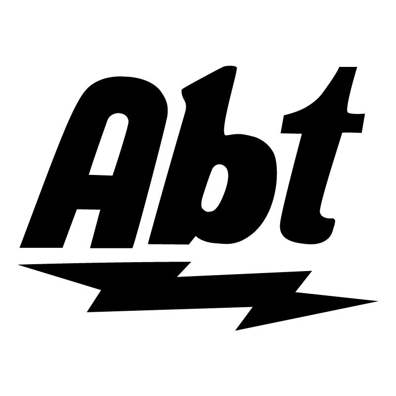 Abt 41190 vector
