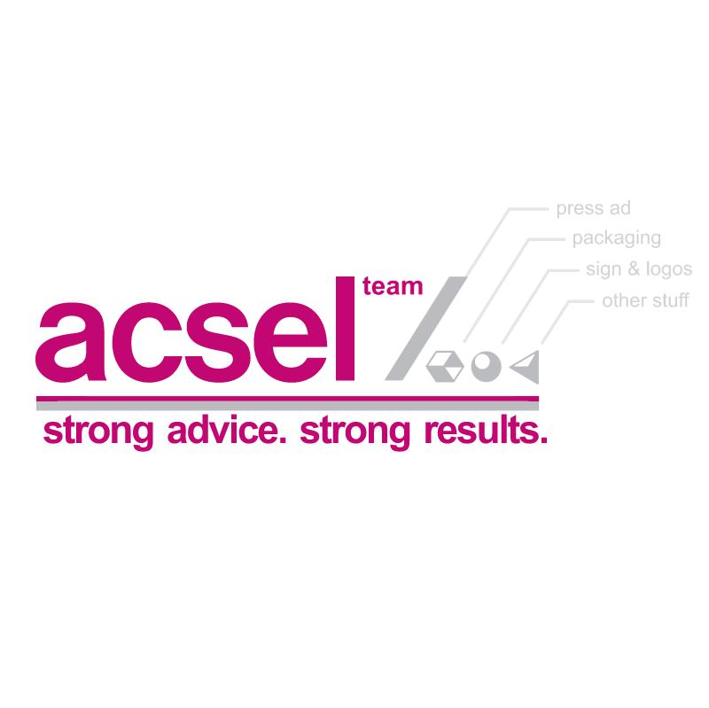 acsel 85332 vector