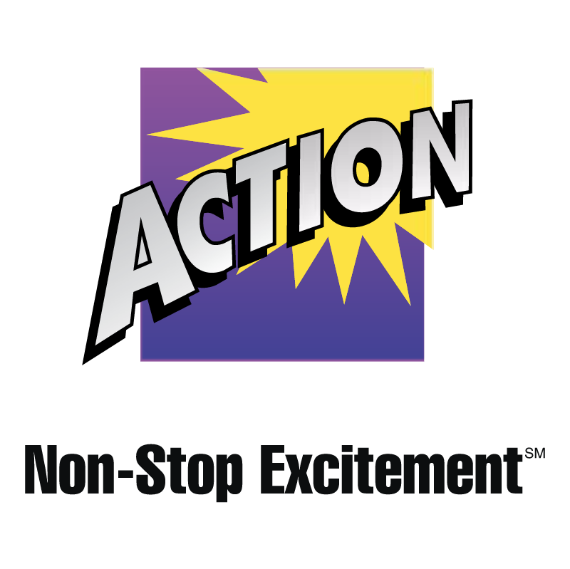 Action 66513 vector