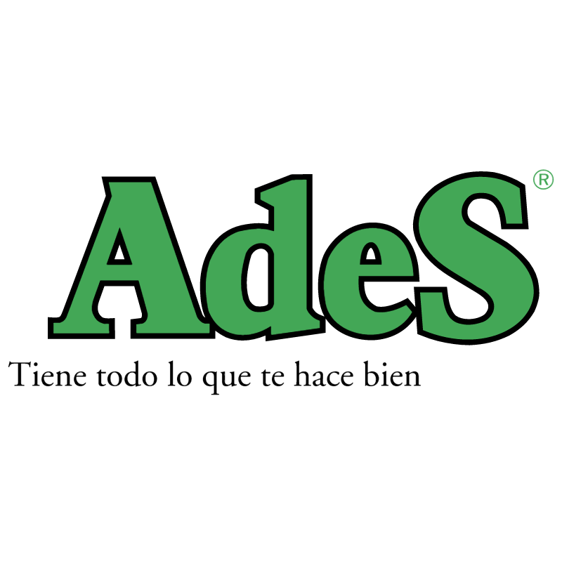 Ades vector