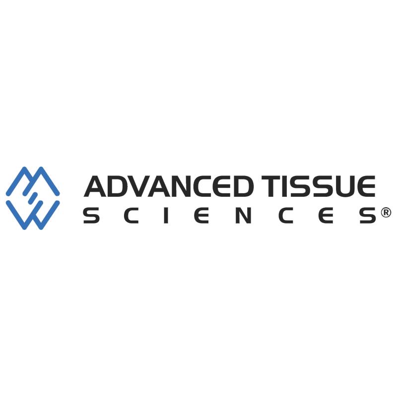 Advanced Tissue Sciences 22799 vector