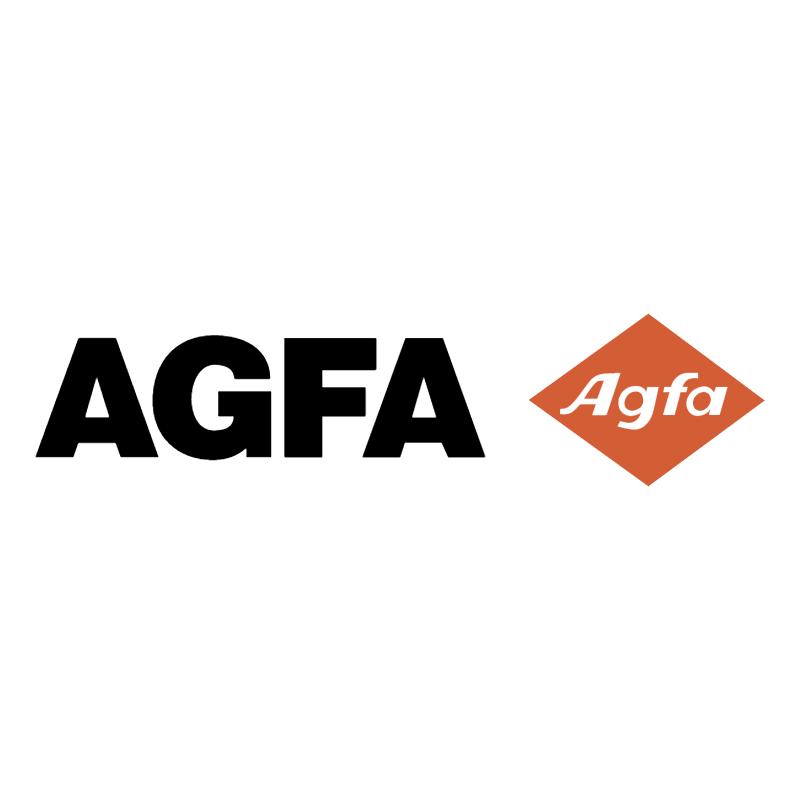 Agfa 552 vector