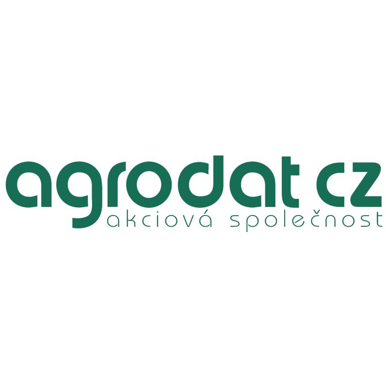 Agrodat 28325 vector