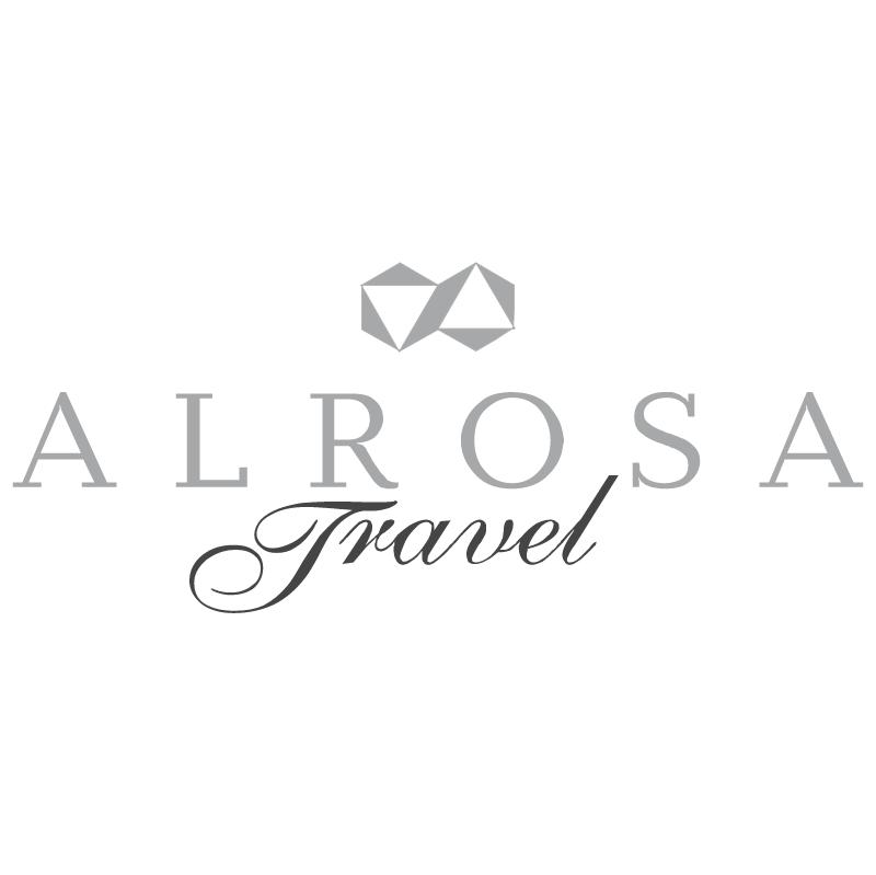Alrosa Travel 29289 vector
