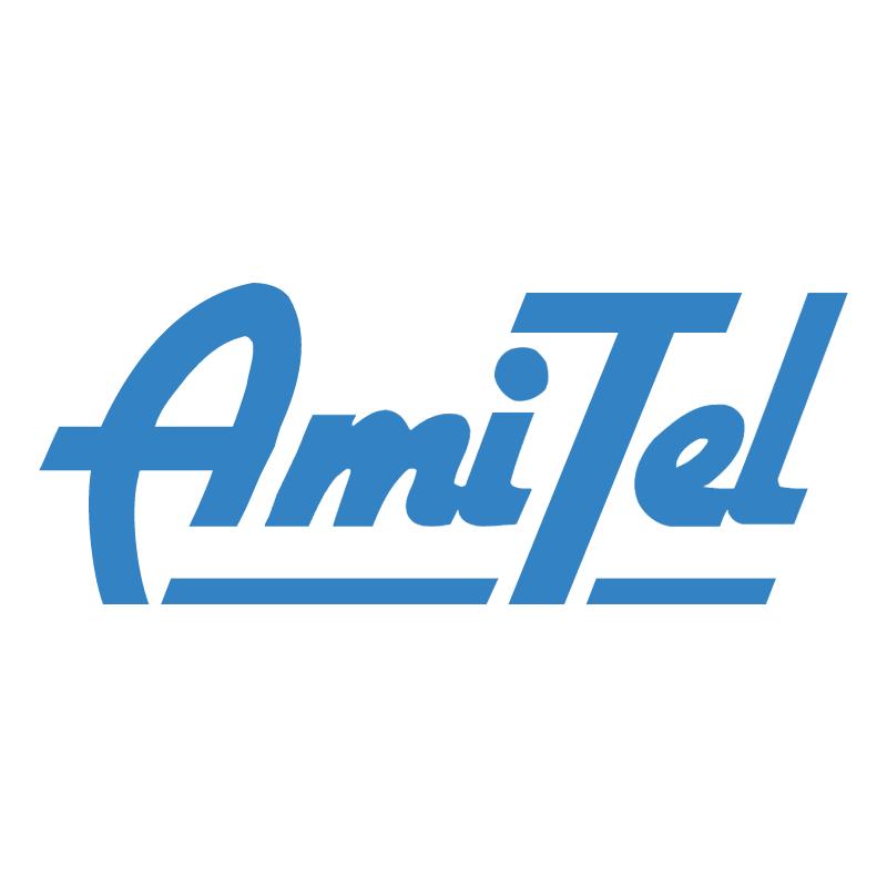 AmiTel vector