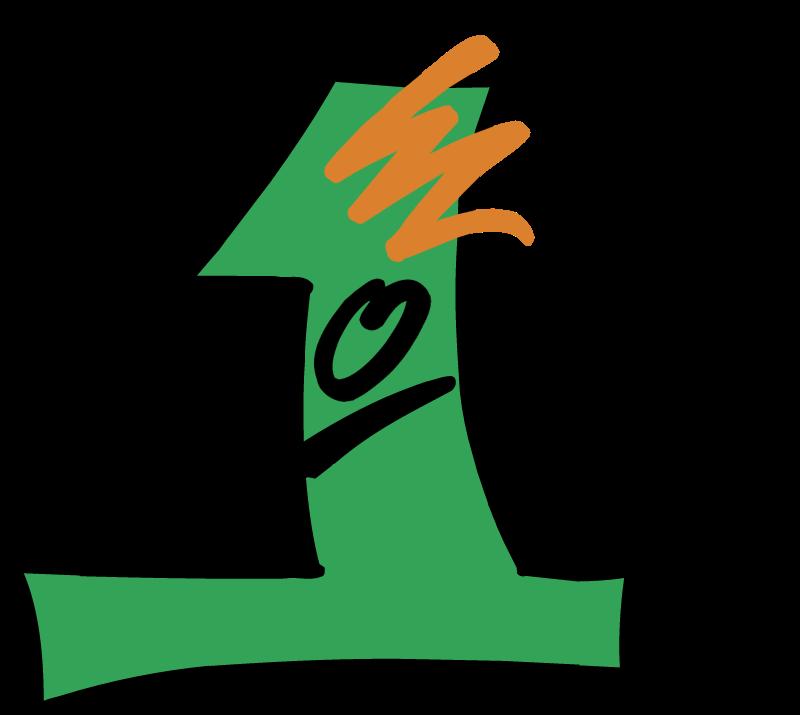 argentyna vector