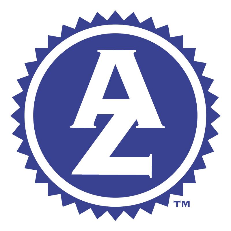 Arizona Jean vector